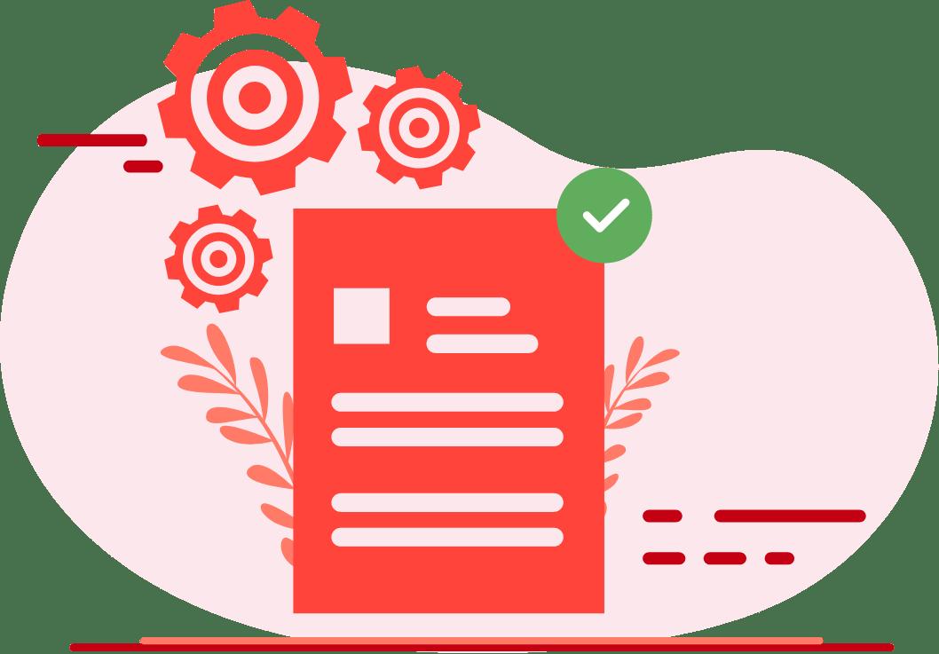 Tunggu proses verifikasi dari Shipper