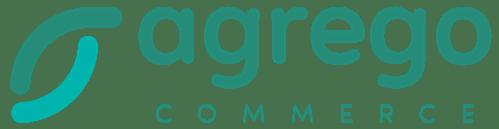 logo-0-2