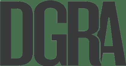 logo-0-0