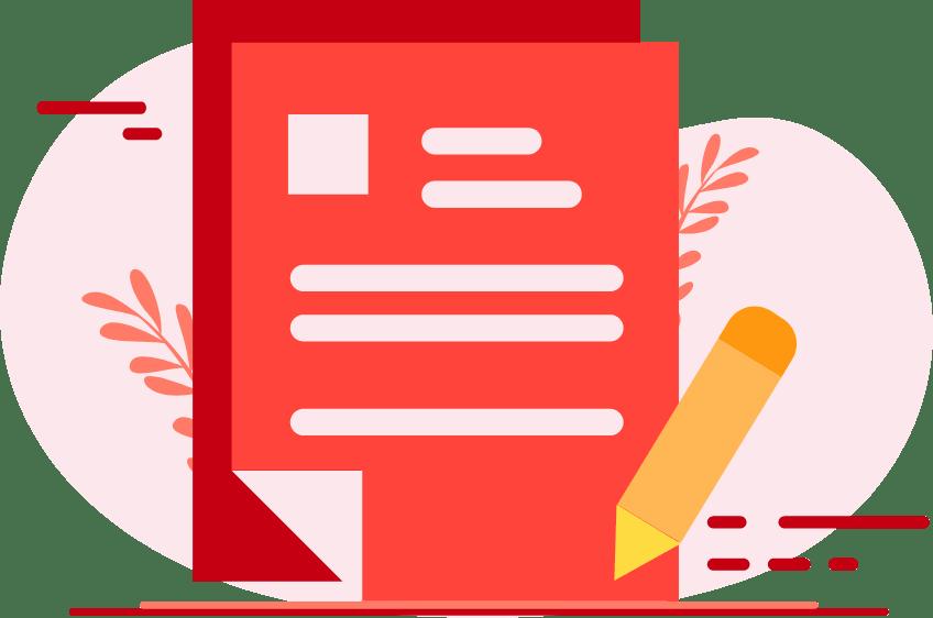 Isi form pendaftaran